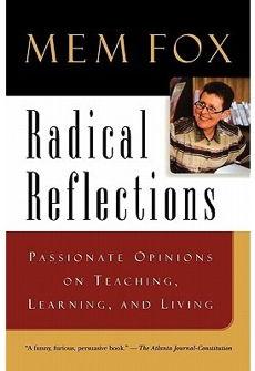 Radical Reflections.