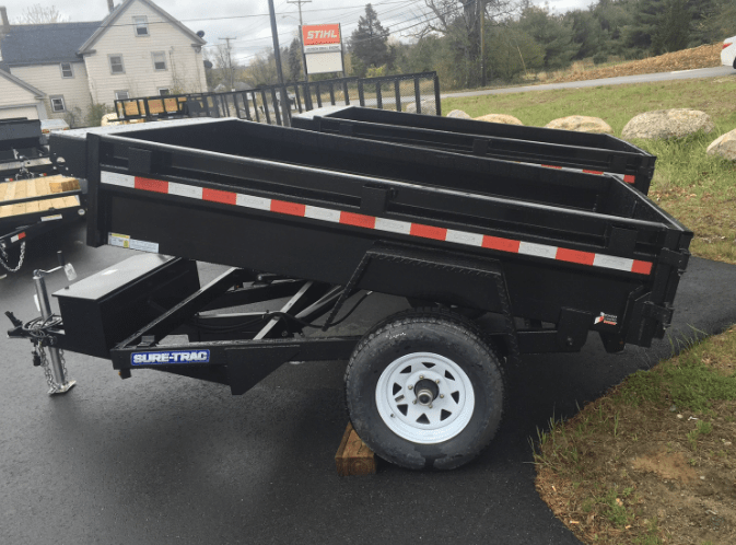 small resolution of in need of an equipment trailer