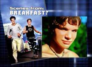 Boys Briefs 2 2002