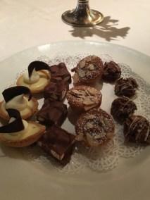 Ann Dessert