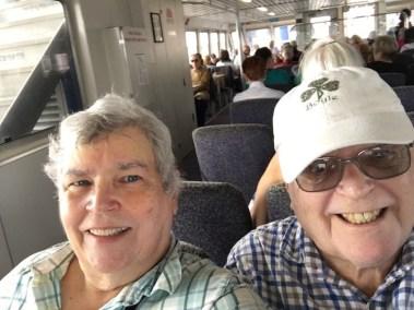 TA Cruise 2017 - 1 of 546 (10)