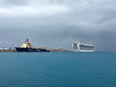 TA Cruise 2017 - 1 of 546 (6)
