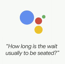 Google's Duplex AI Assistant: The Future is Here!   Boyle Software. Inc.
