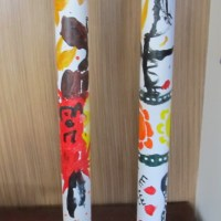 Boy Mama: Do You Didgeridoo?