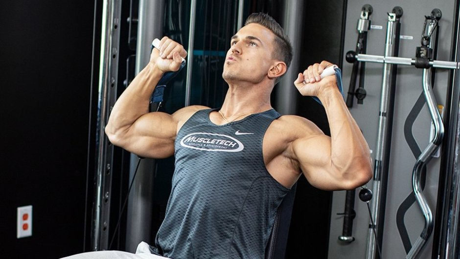5-tips-to-get-your-best-shoulders-ever-header-960x540.jpg