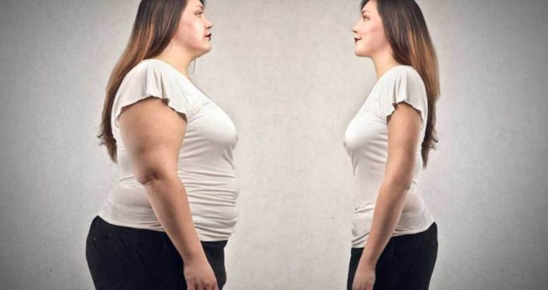 Lose-Weight-Fast-with-These-Next-Few-Tips.jpg