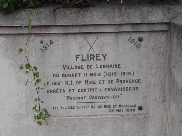 flirey1