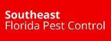Southeast Florida Pest Control