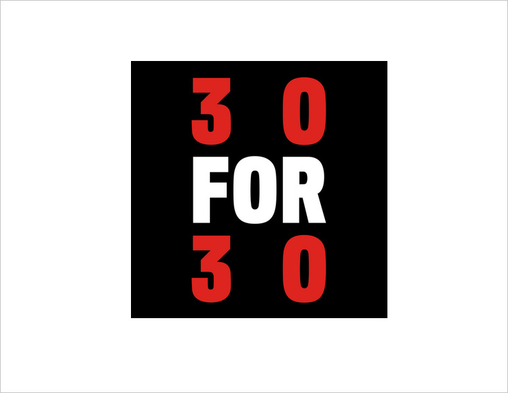 30 For 30 Top Padcasts