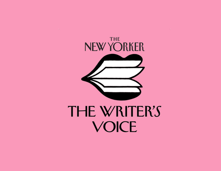 New Yorker: The Writer's Voice – New Fiction from the New Yorker Best Podcasts