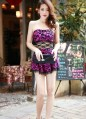 Pretty Purple Hazed Ladies (13)