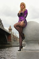 Pretty Purple Hazed Ladies (7)