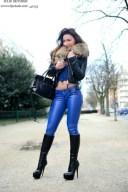 Real Leather Ladies (21)