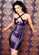 Pretty Purple Hazed Ladies (24)