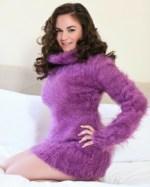 Pretty Purple Hazed Ladies (27)
