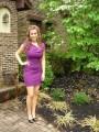 Pretty Purple Hazed Ladies (29)