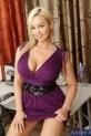 Pretty Purple Hazed Ladies (42)