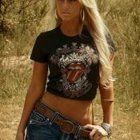 I Like My Country Girls Collection
