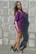Pretty Purple Hazed Ladies (55)