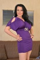 Purple Pretty Hazed Ladies (11)