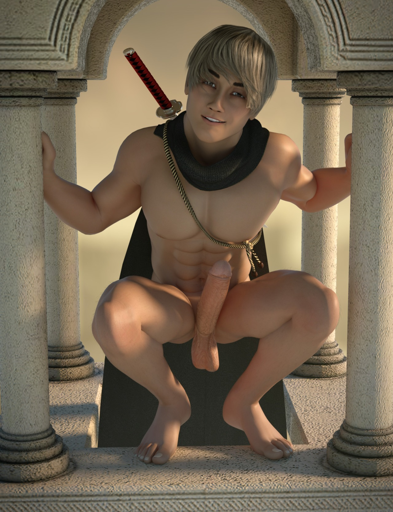 gay boy sex tumblr