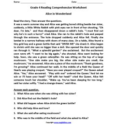 Art Worksheets For Fourth Graders   Printable Worksheets and Activities for  Teachers [ 2200 x 1700 Pixel ]