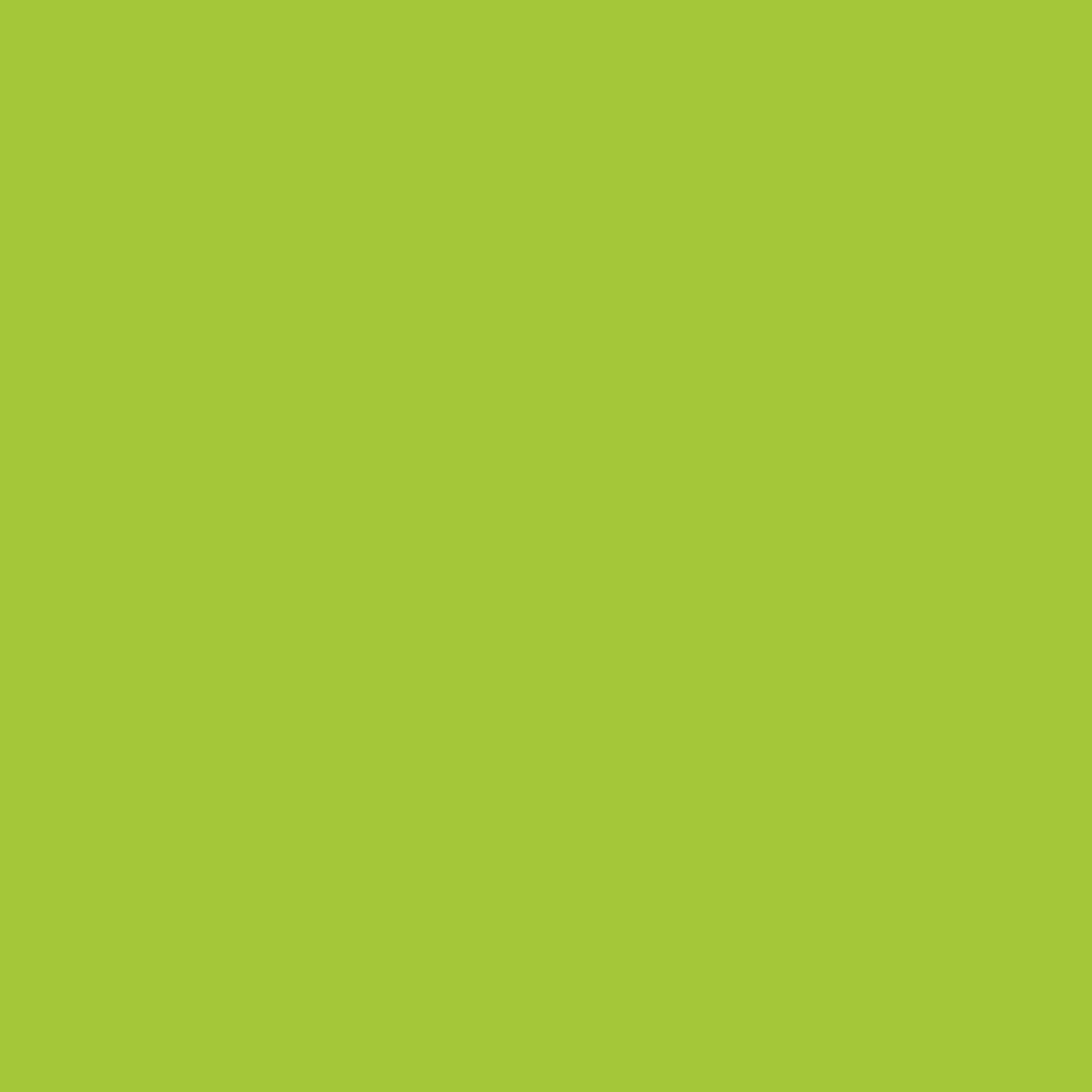 android green solid color background  boys  girls club  summerside
