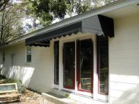 sliding glass door awning sliding glass door awning ...