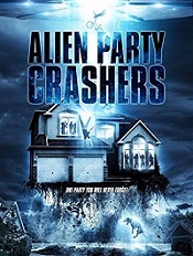 alien-party-crashers-cover