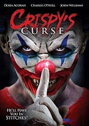 crispys-curse-cover