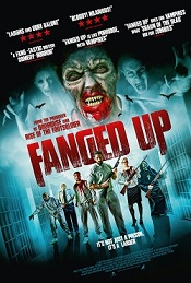 fanged-up-cover