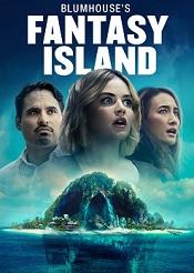 fantasy-island-cover