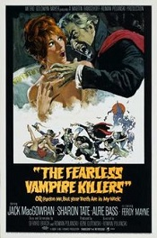 fearless-vampire-killers-cover
