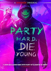 party-hard-die-young-cover