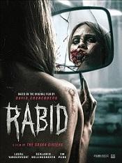 rabid-2020-cover