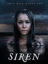 siren-cover