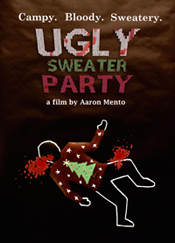 ugly-sweater-party-cover