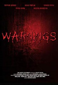 warnings-movie
