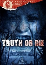 truth-or-die-cover