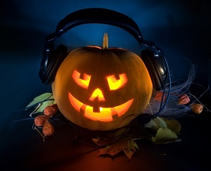 halloween songs main image smaller