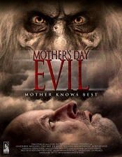 mothers day evil holiday horror