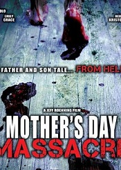 mothers day massacre
