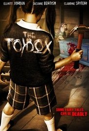 toybox-cover