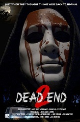 dead-end-2-cover[1]