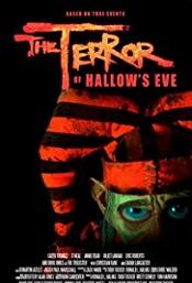 terror of hallows eve