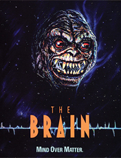 brain-cover