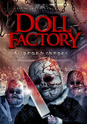 doll-factory-cover