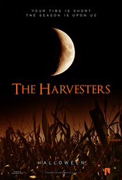 harvesters-cover