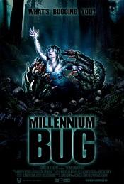 millennium-bug-cover