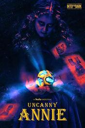 uncanny-annie-cover